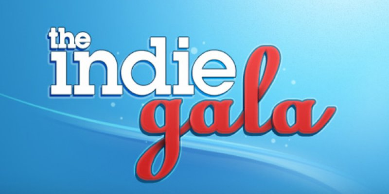indie-gala-double-featured-image.jpg